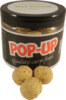 Pop-up boilies Hot Insect